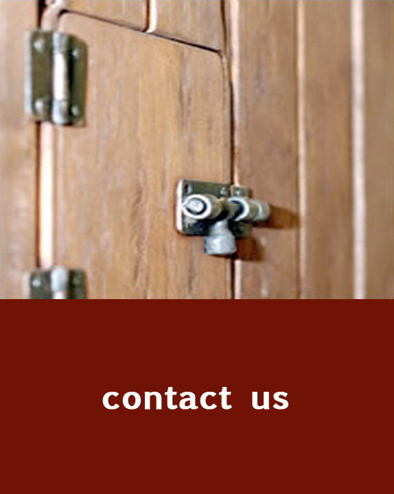 contact us large.jpg
