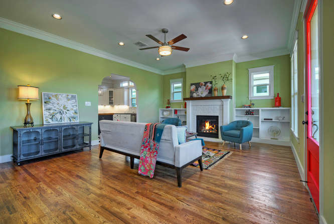 646 Center Green Street New-small-015-10-Living RoomFireplace with-666x448-72dpi.jpg