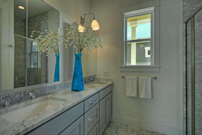 646 Center Green Street New-small-030-25-Master BathroomDouble Sink-666x448-72dpi.jpg
