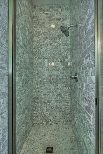 646 Center Green Street New-small-031-7-Master Bathroom Shower-336x500-72dpi.jpg