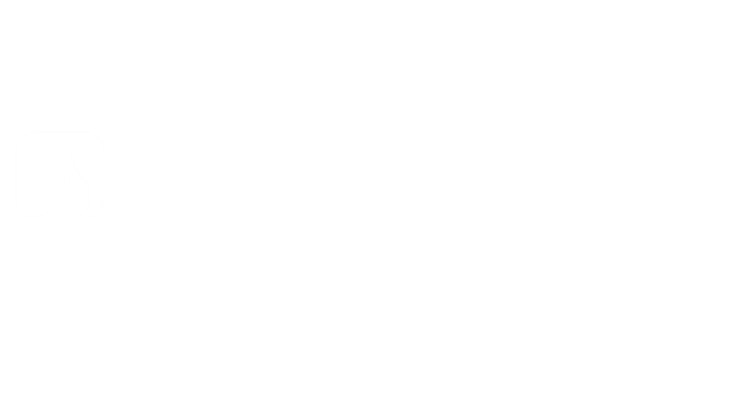 Journey Church Gainesville