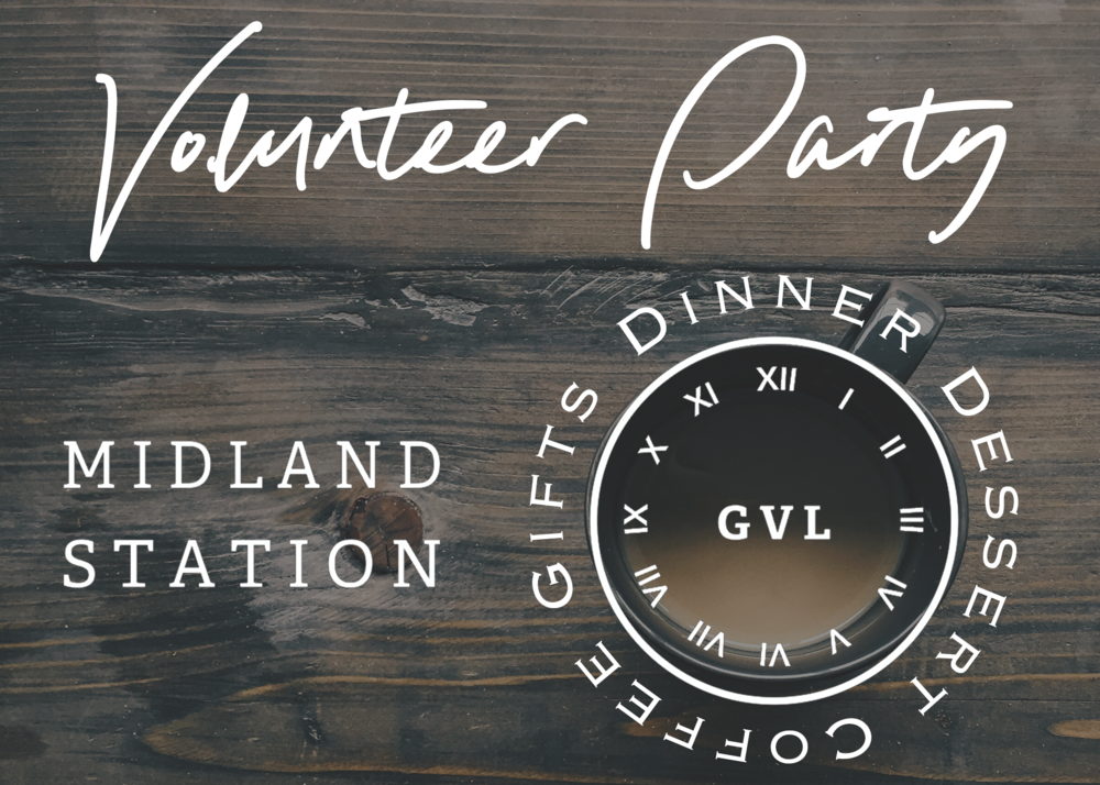 Volunteer Party March 2019.png