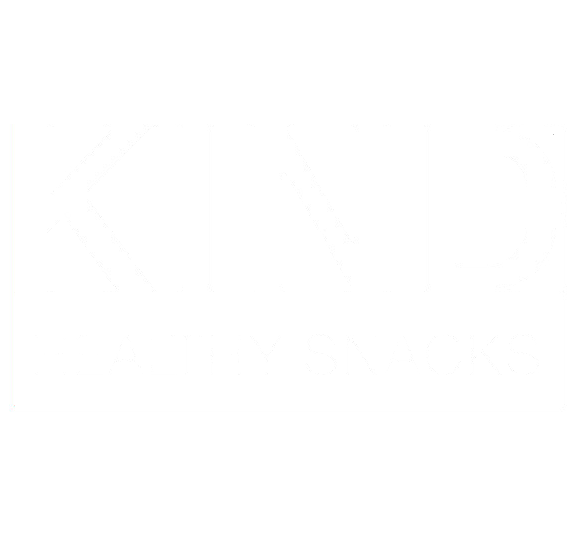 Kind Healthy Snacks.png