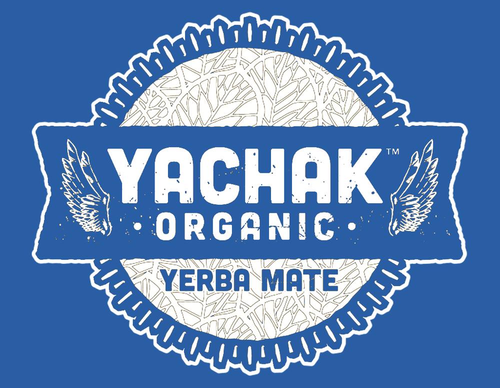 Yachak-Organic.png