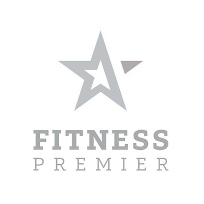RavenspringWeb.FitnessPremierLogo.png