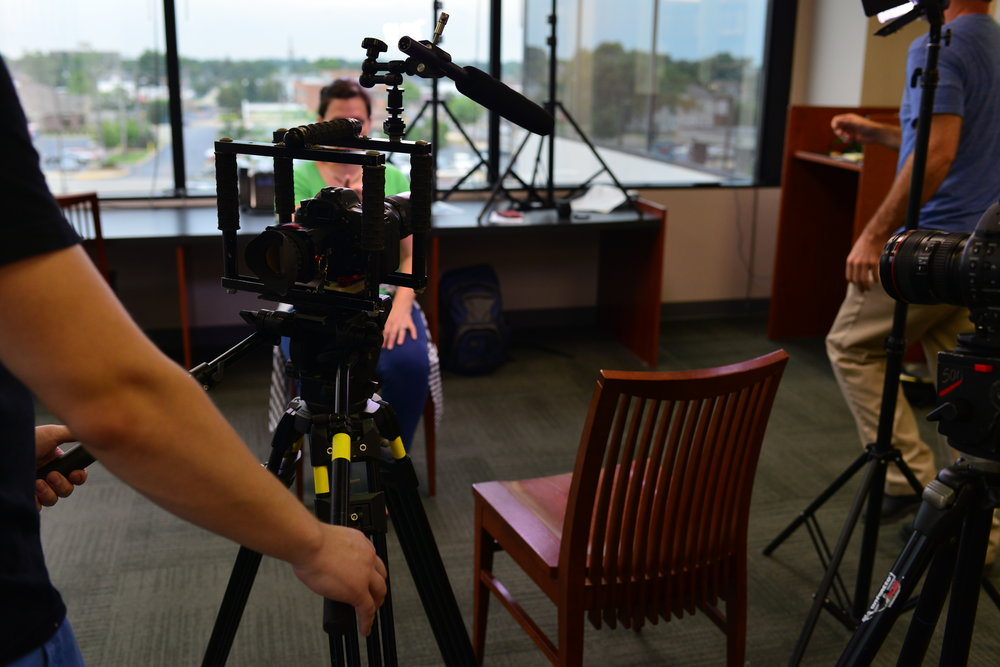 how to start video marketing for your small business