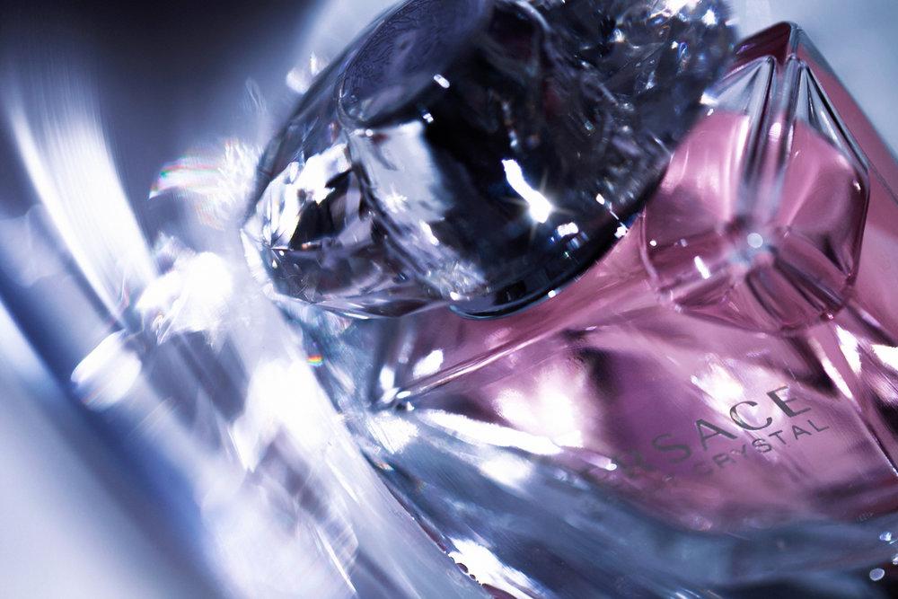 versace_bright_crystal_051_low_res.jpg
