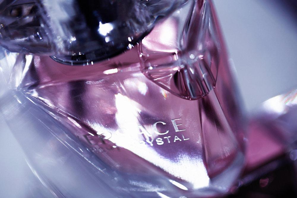 versace_bright_crystal_054_low_res.jpg