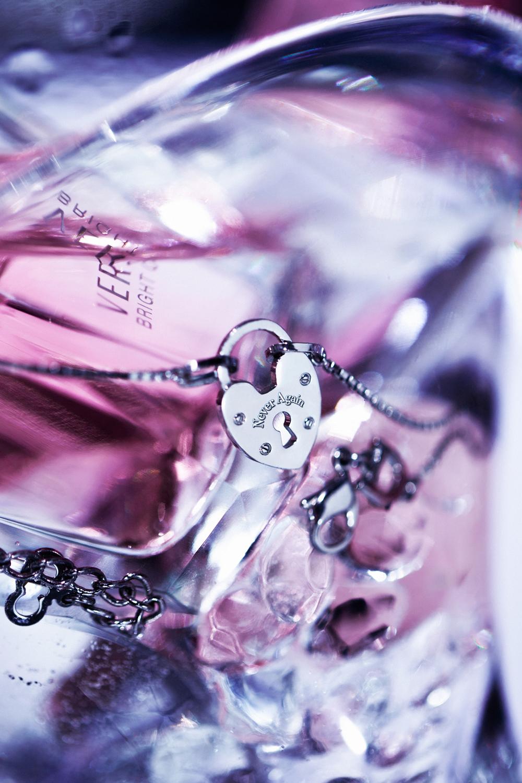 versace_bright_crystal_061_low_res.jpg
