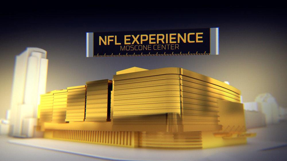SuperBowl_NFLEX.jpg
