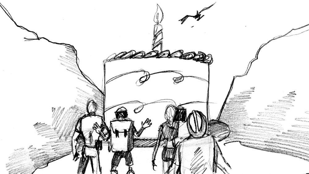 Jumangi panel 17.jpg