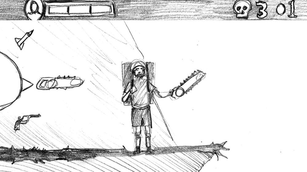Jumangi panel 23b.jpg