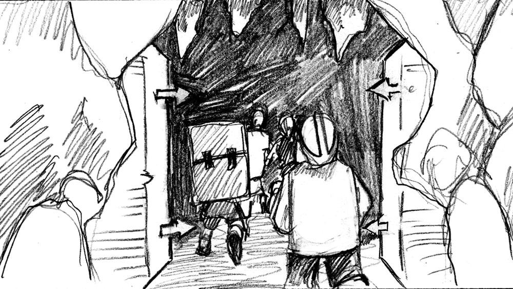 Jumangi panel 29.jpg