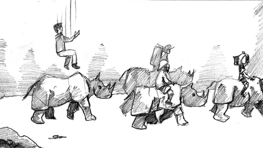 Jumangi panel 33.jpg