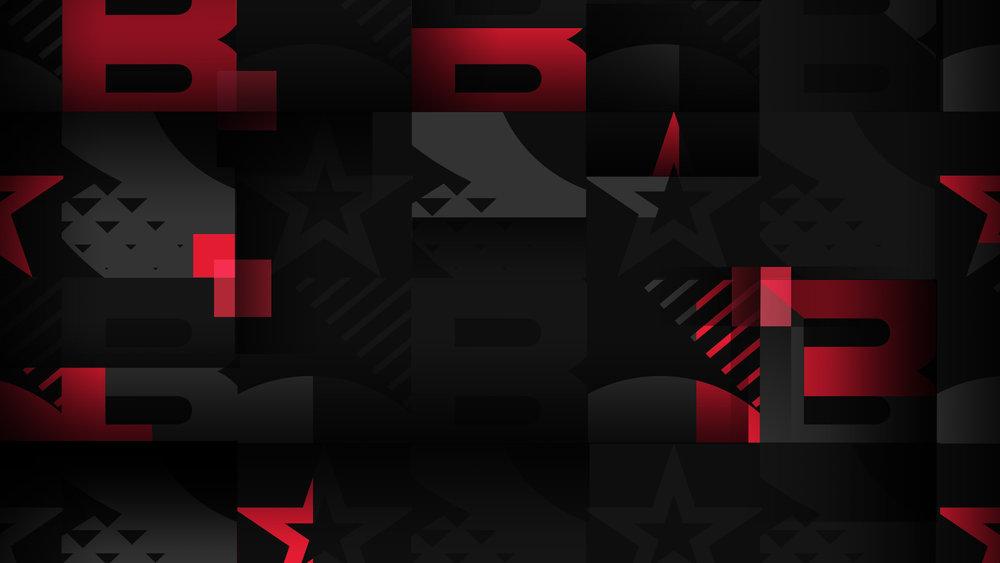 BET_Upfront16_BIGGER_01_v01.jpg
