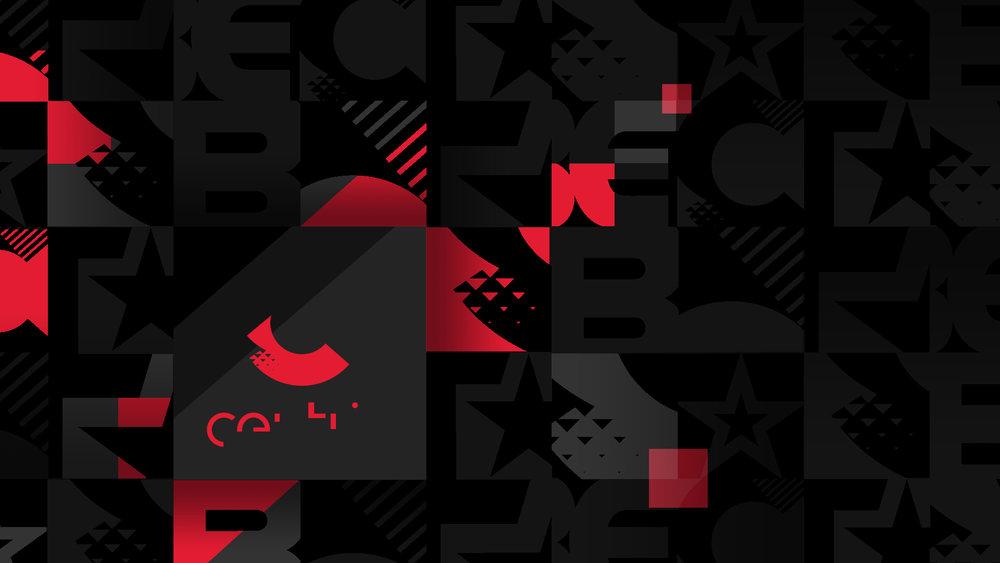 BET_Upfront16_LOGO_Centric_01_v01_yu.jpg