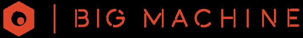 BM_Logo_Orange.png