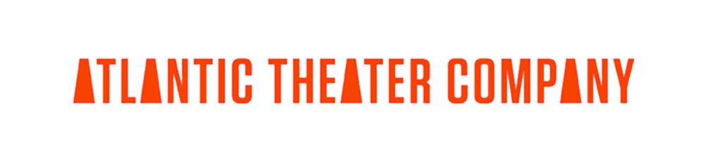 Atlantic theater company_LOGO.png