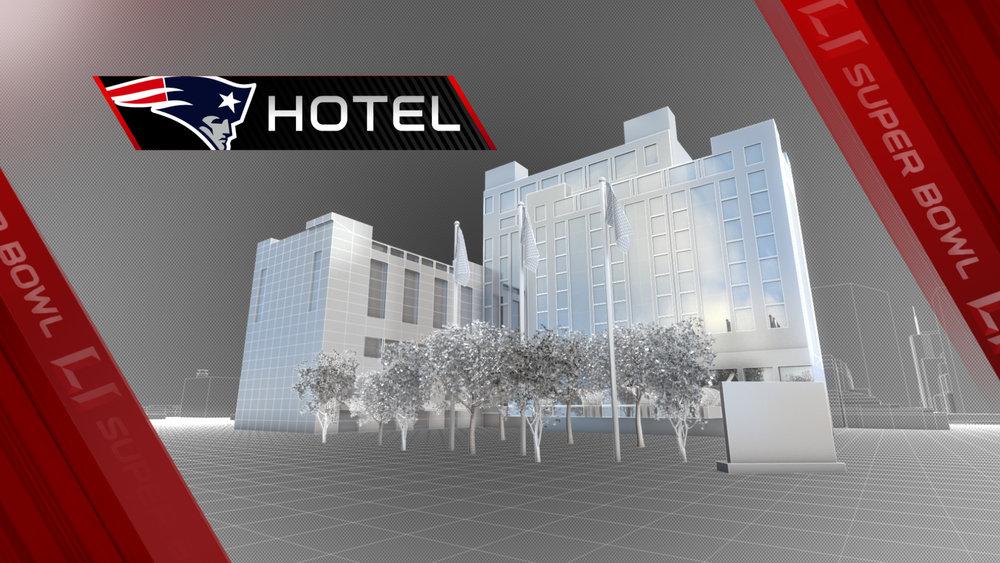 SBLI_Patriots_Hotel.jpg
