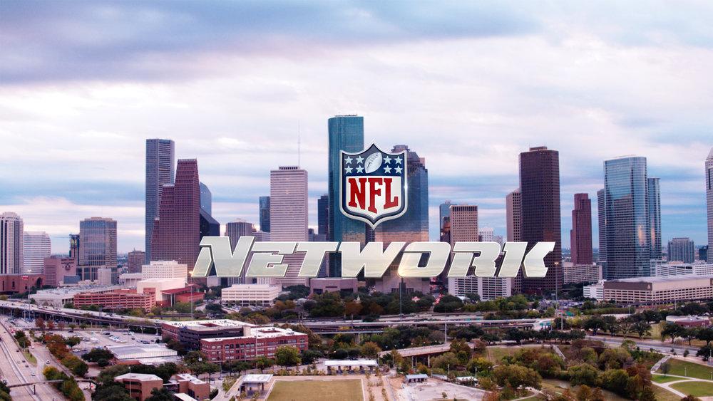 NFLN_Houstonskyline.jpg