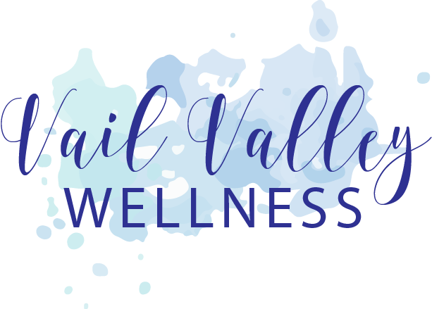 Vail Valley Wellness