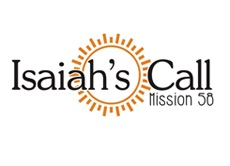Isaiah's Call Mission.jpg