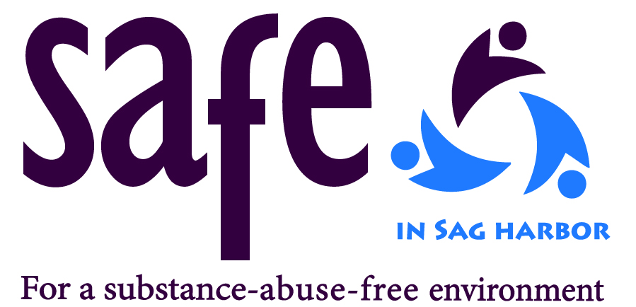 safe in sag harbor