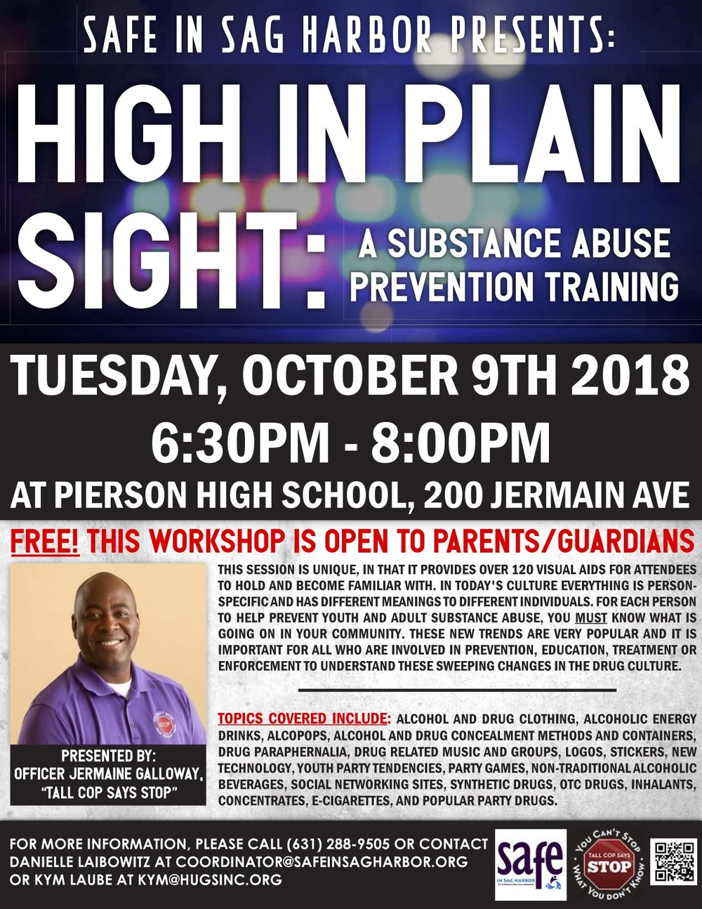 Hide in Plain Sight Substance Abuse Training Parent Session.jpg
