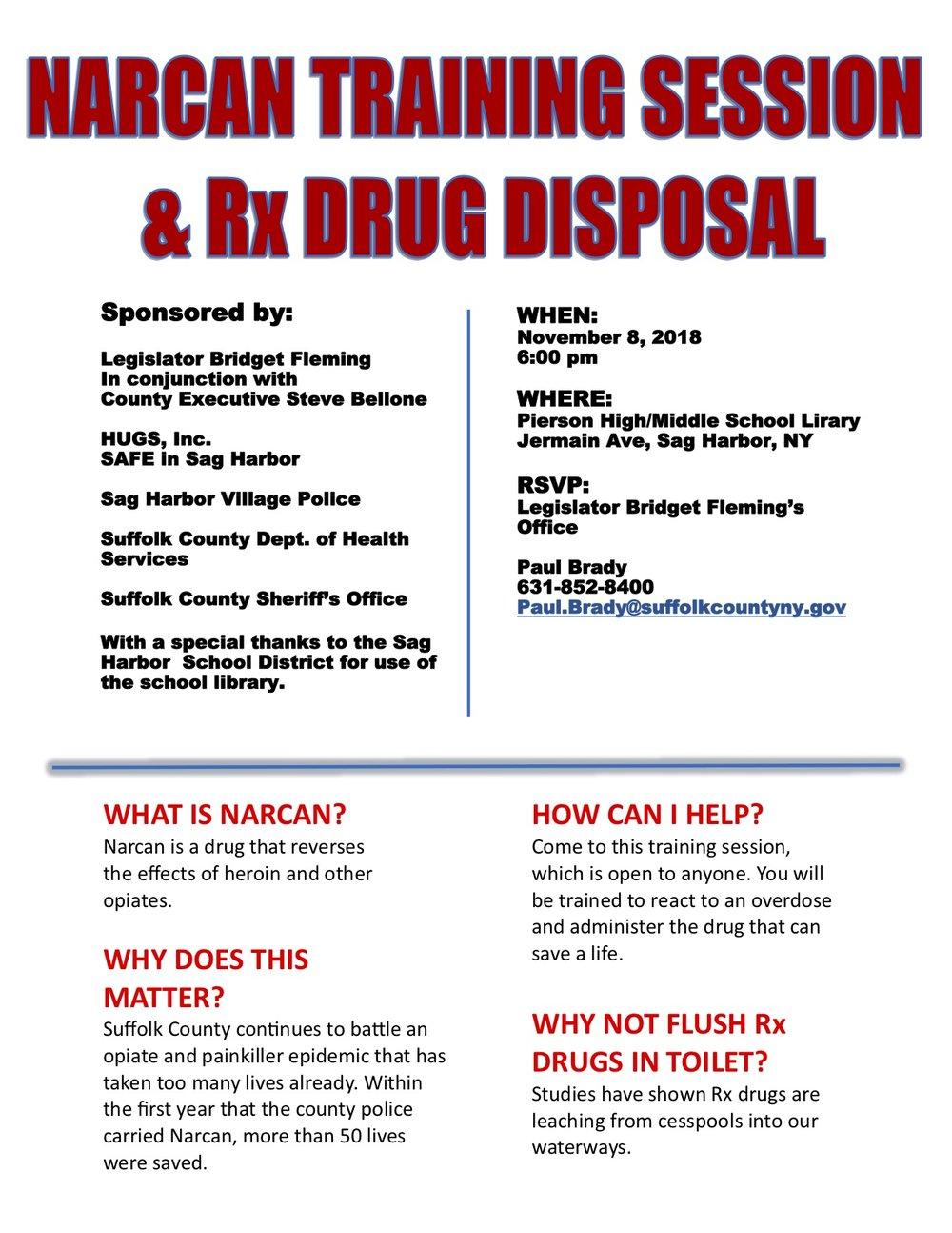 narcan poster.jpg