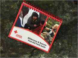 Red Cross Field Guide Image.jpg