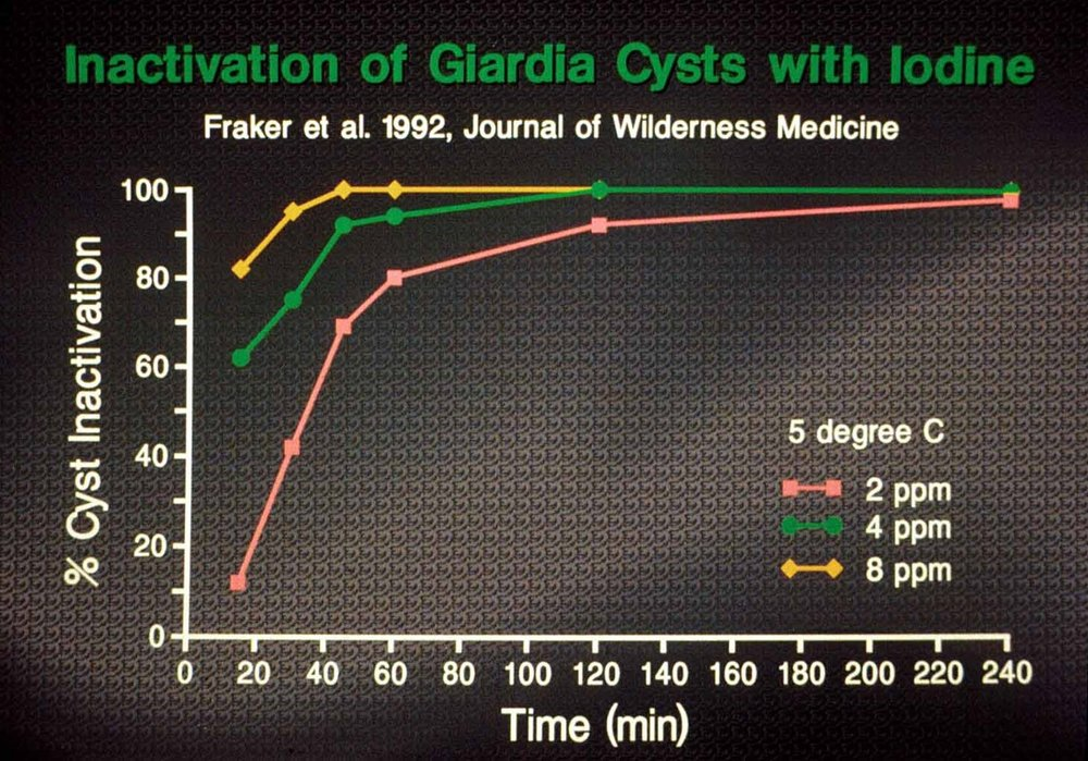 Graph Iodine Effectiveness Against Giardia.jpg