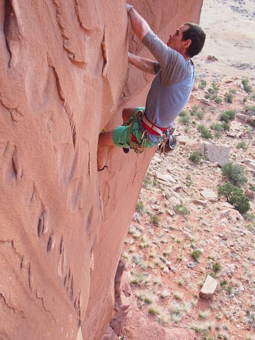 Mark+Climbing.png