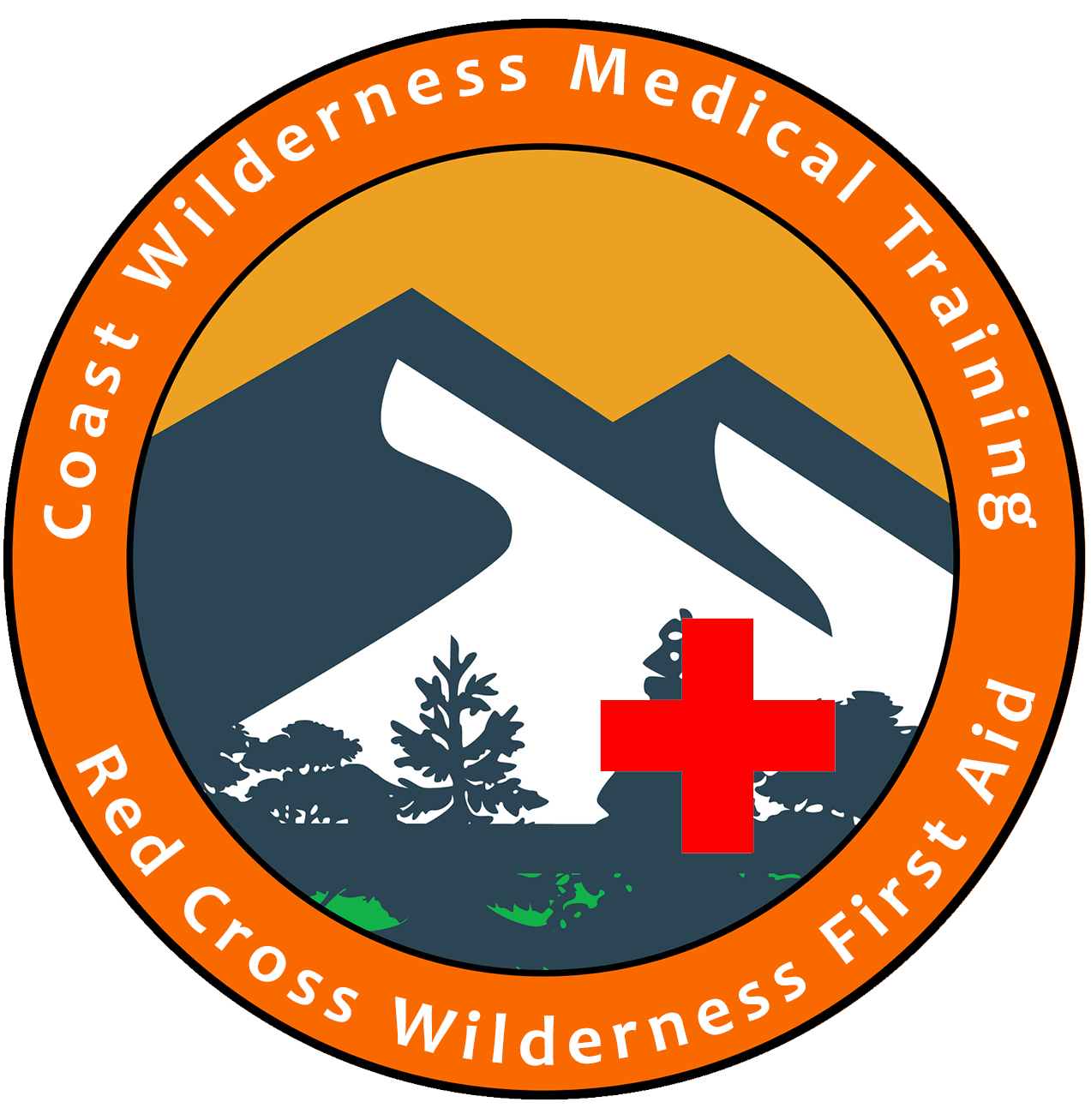 Coast Wilderness Medical Training