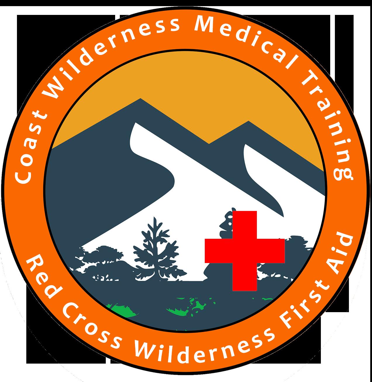 Faq Coast Wilderness Medical Training