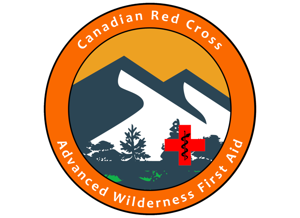 Red Cross AWRFA Certification with CPR/AED C    Guides, Trip Leaders & Hardcore Adventurers    1 to 2 Days From Resuce