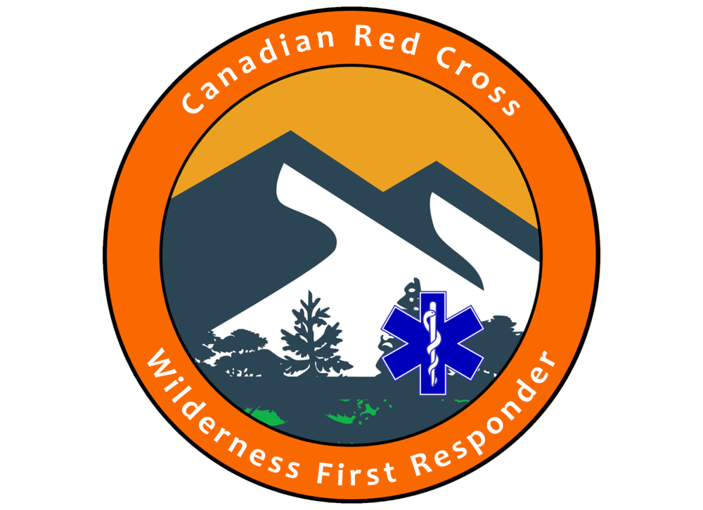 Red Cross WFA Certification   with CPR/AED HCP (BLS)    SAR, Outdoor Educators & The Truly Dialed-In    Long-term Care & Extrication