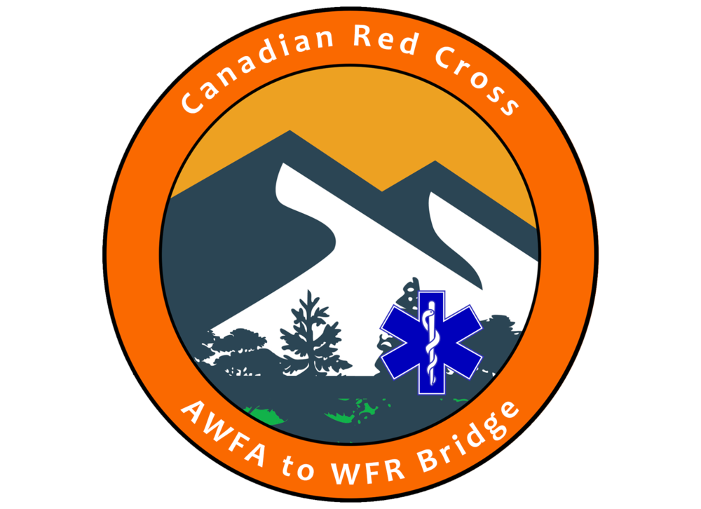 Upgrade to Red Cross WFR Certificate with CPR/AED-HCP (BLS)