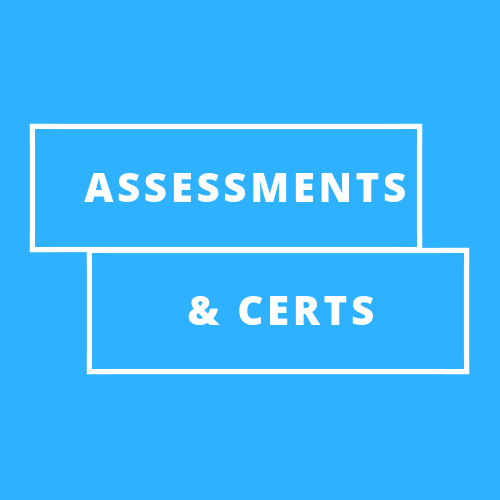ASSESSMENTS & CERTS.png