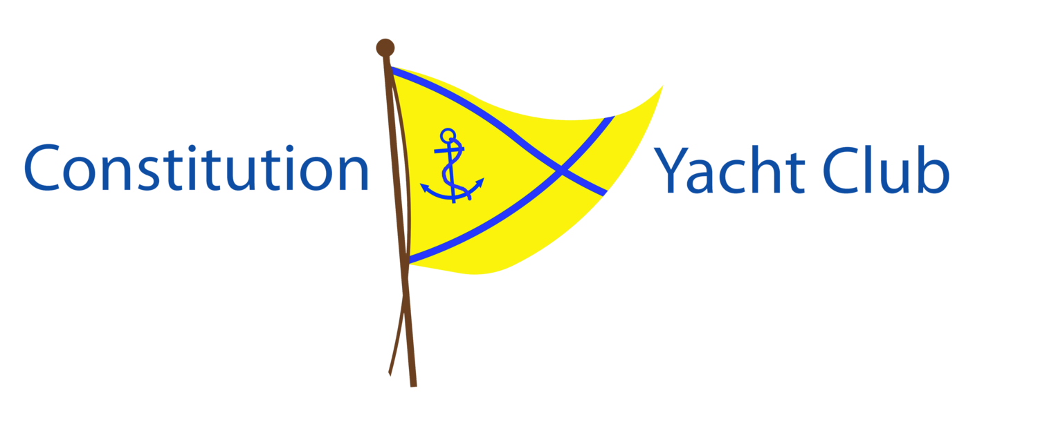 Constitution Yacht Club