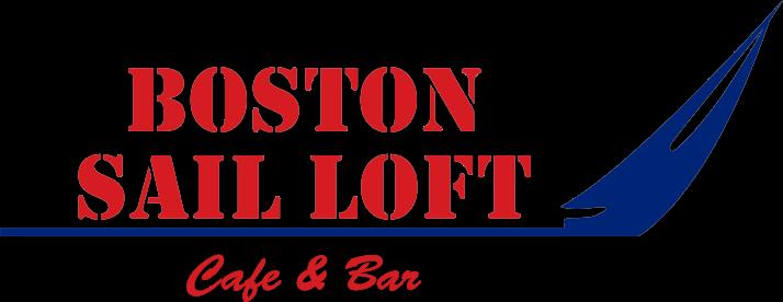 sail_loft_logo.png
