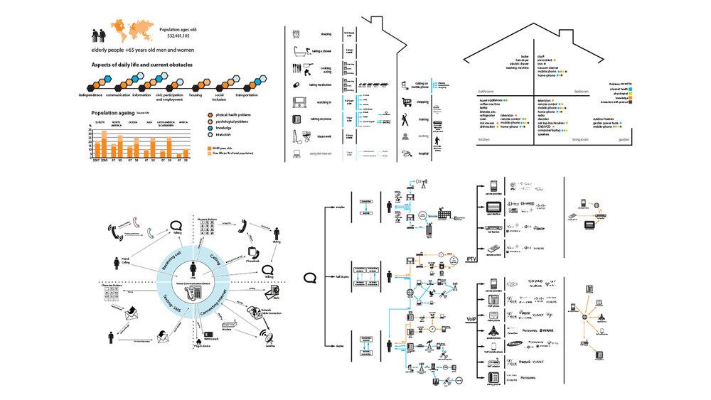 nuovo-diagram.jpg