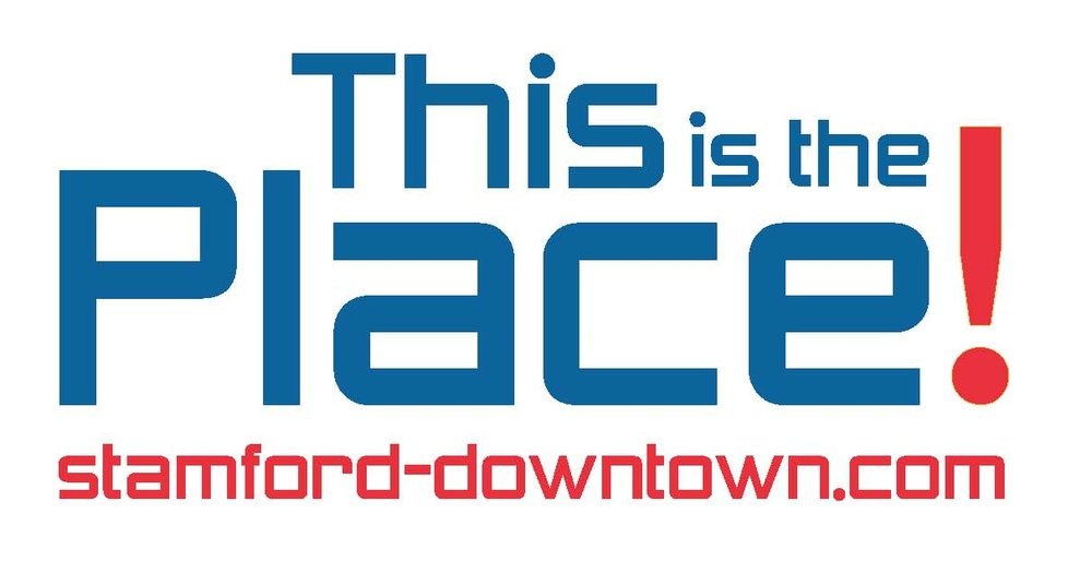 This is the Place Logo.jpg