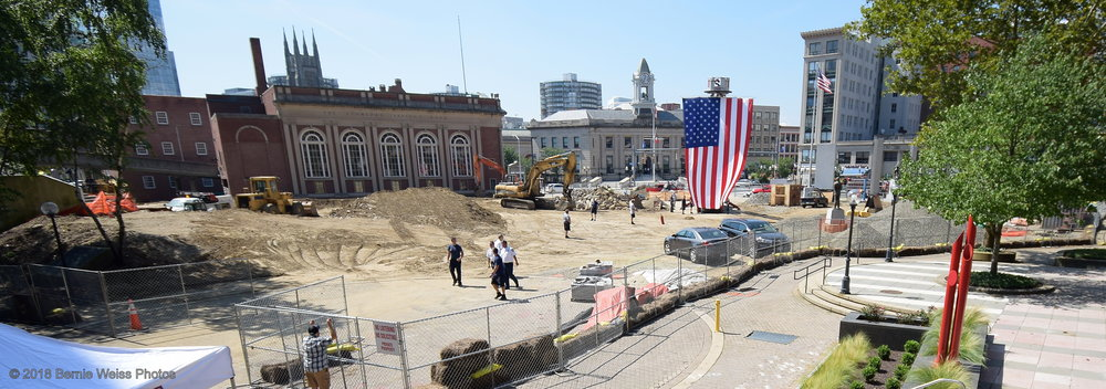 Ceremonial Ground-Breaking -055.JPG