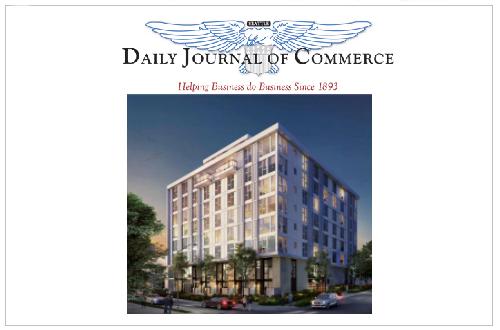 Interbay Apartments-2017-February