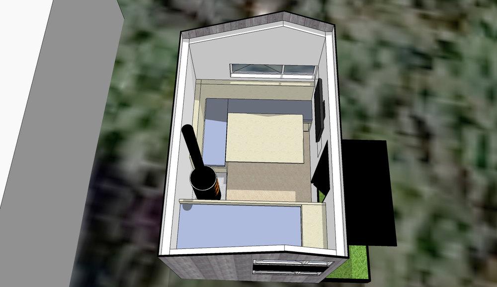 lorentz bunkhouse _Interior.jpg