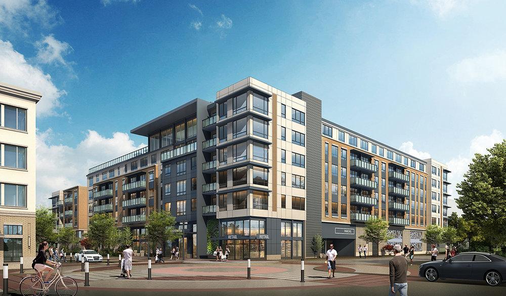 180598-Urbal-Auburn Apartments-1 edit.jpg