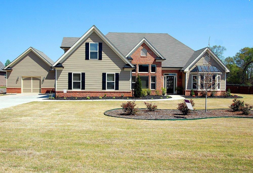 new-home-1633889_1920.jpg