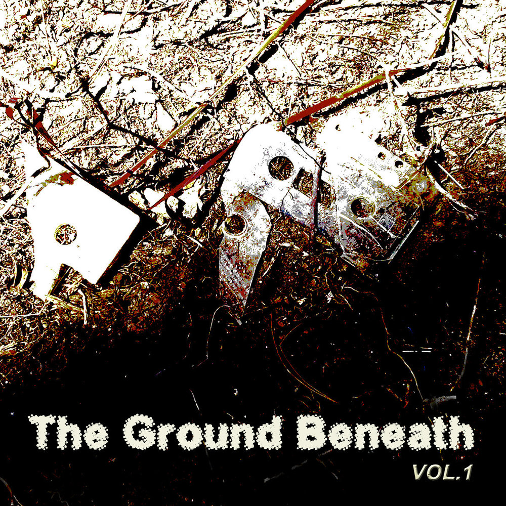 The Ground Beneath (2014)