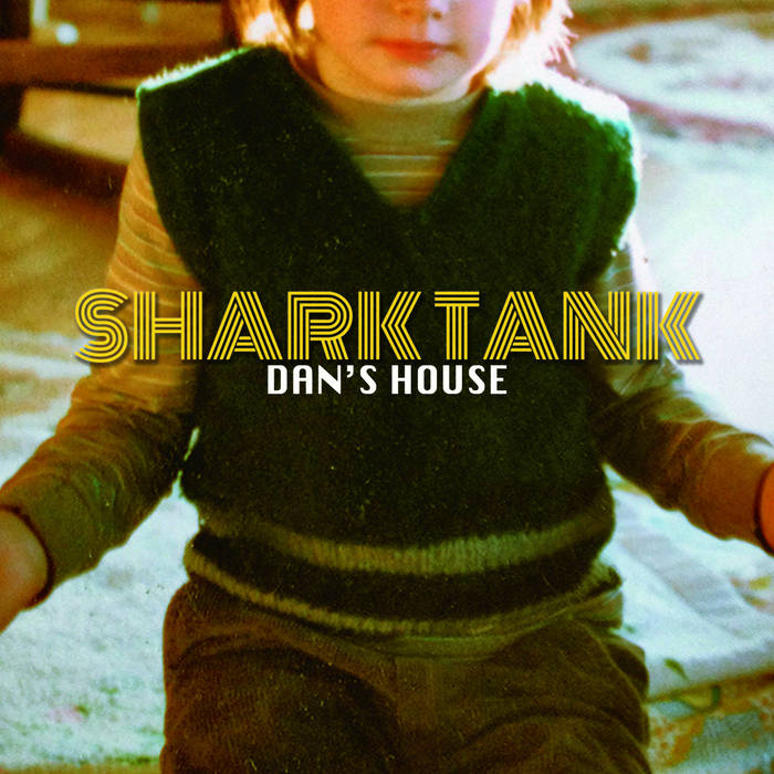 Dan's House (2017)