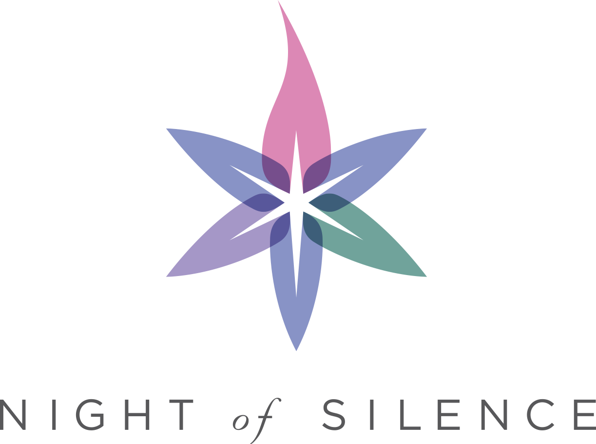 Night of Silence | Christmas and Advent Music